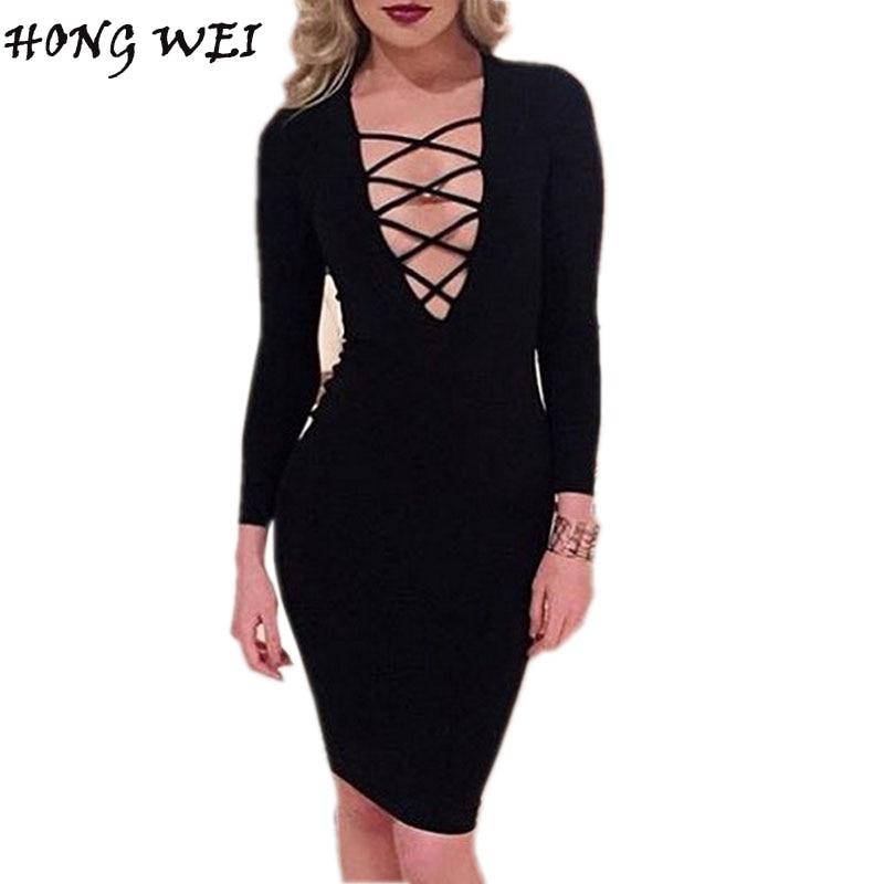 Sale size vs long dresses bodycon plus queen