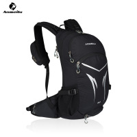 ANMEILU 20L MTB Mountain Bike Backpack Waterproof Sports Bicycle Bag Riding Hiking Climbing Bag Rucksack With