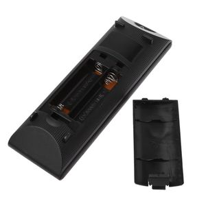 Image 2 - OOTDTY Schwarz Fernbedienung RM ADU078 AV System für Sony DAV TZ710 HBD DZ170 HBD DZ171 HBD DZ175 Ersetzen Fernsehen