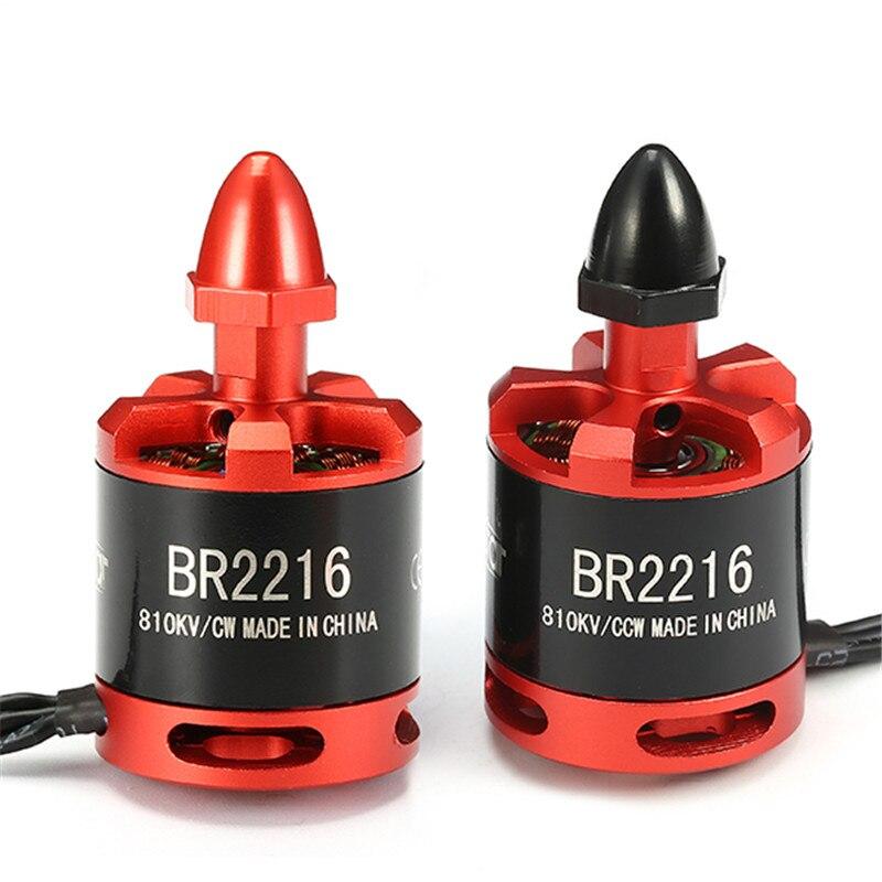 2016 Newest Racerstar Racing Edition 2216 BR2216 810KV 2-4S Brushless Motor For 350 380 400 450 Frame Kit touchstone teacher s edition 4 with audio cd