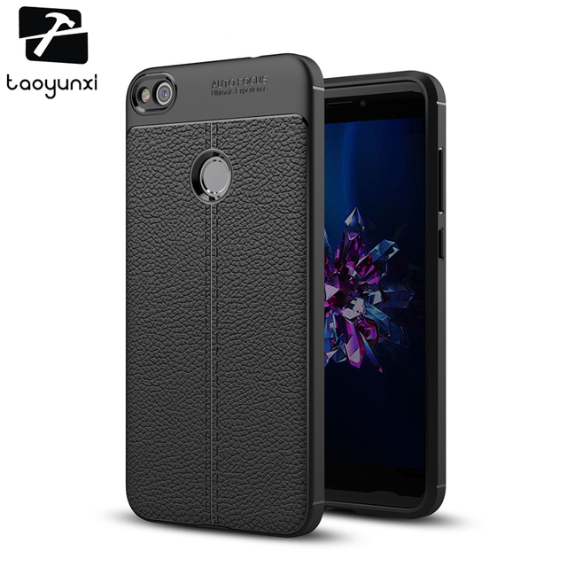 coque silicone huawei p8 lite