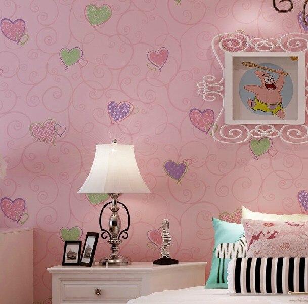 papel de parede do quarto do bebê vender por atacado  papel de parede do qua