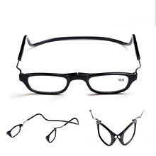 Glasses Magnifying Folding Magnet