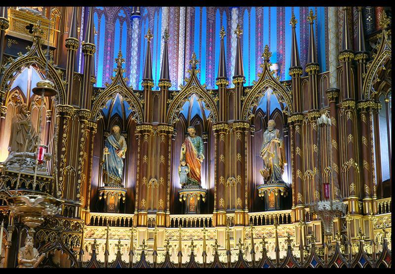 Awesome Nice Notre Dame Wall Mural Amazing Pictures Good Looking