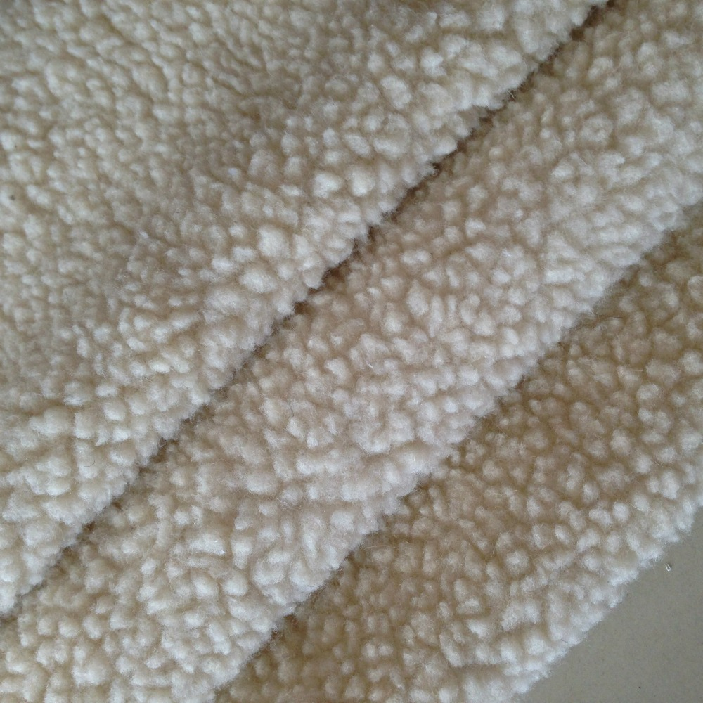 Popular Upholstery Fabric Wool-Buy Cheap Upholstery Fabric ...