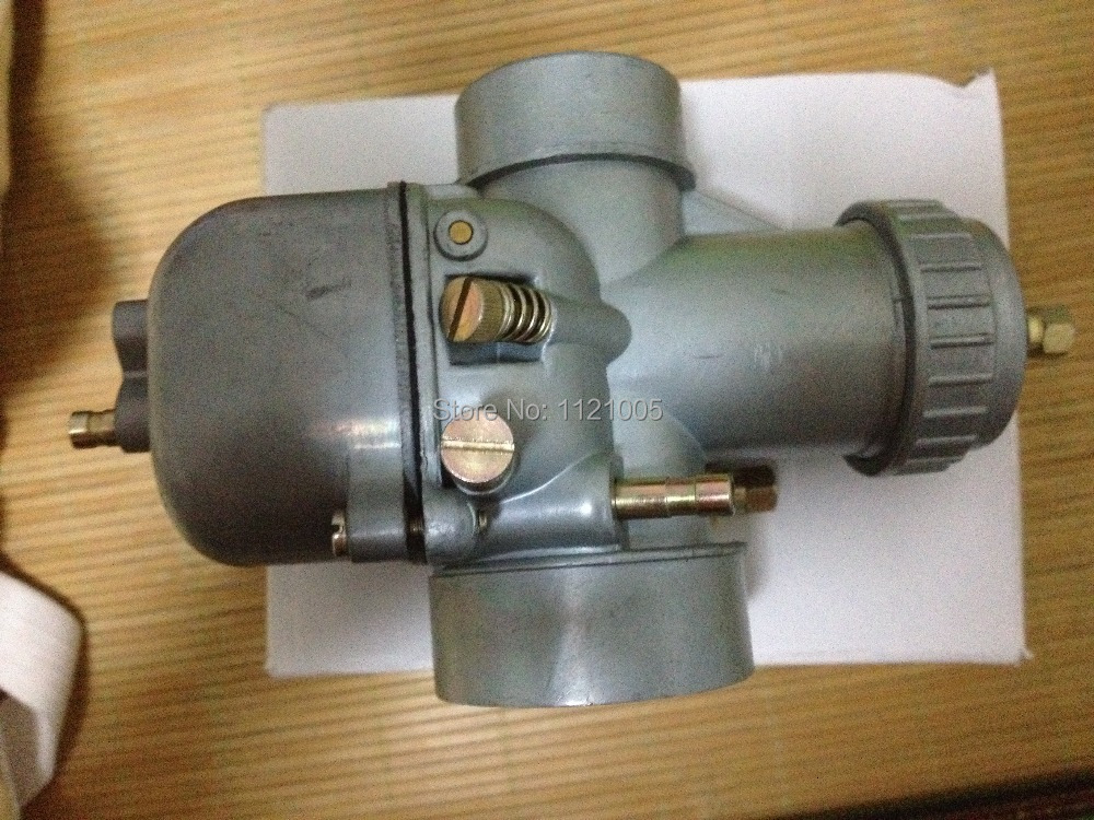 NEW OEM motorcycle CARBURETOR MZ 250 30N2 30 N 2