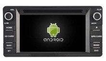 Android6 0 quad core 800 480 car dvd play stereo multimedi radio font b gps b