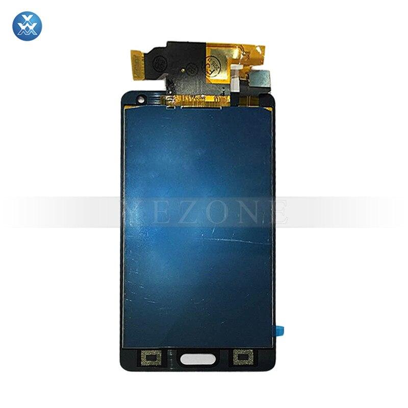 Samsung Galaxy A5 LCD (3)