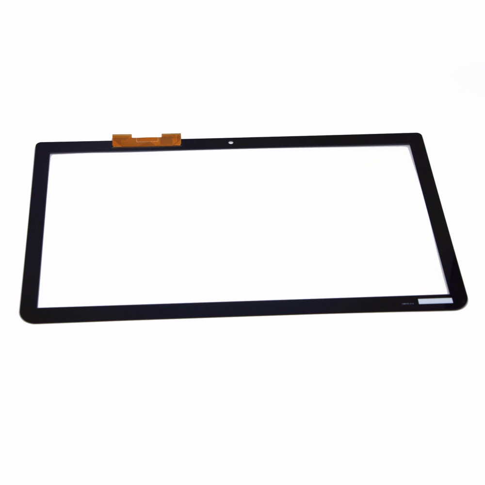 15.6 For Toshiba Satellite S55T-B series S55T-B5233 B5239 B5152 B5150 B5260 B5273NR Touch Screen Panel Digitizer TOP15H82 V1.0 grassroot 15 6 inch touch screen digitizer panel for toshiba satellite c55t b5349 b5140 b5286 b5380 s55t b touch screen no lcd