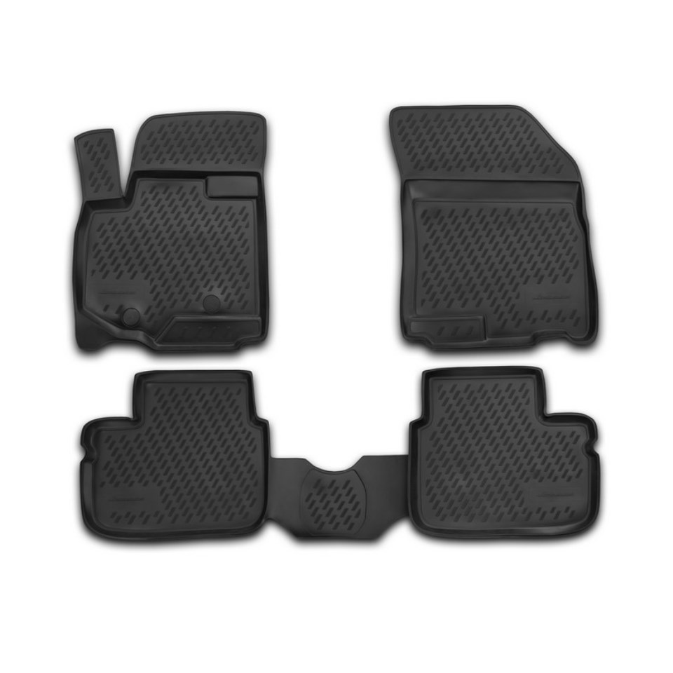 For Suzuki SX4 2010-2013 floor mats into saloon 4 pcs/set Element CARSZK00003 ysw aluminum 40mm pwk high performance carburetor one pcs universal power jet carb used for kawasaki suzuki honda ktm yamaha