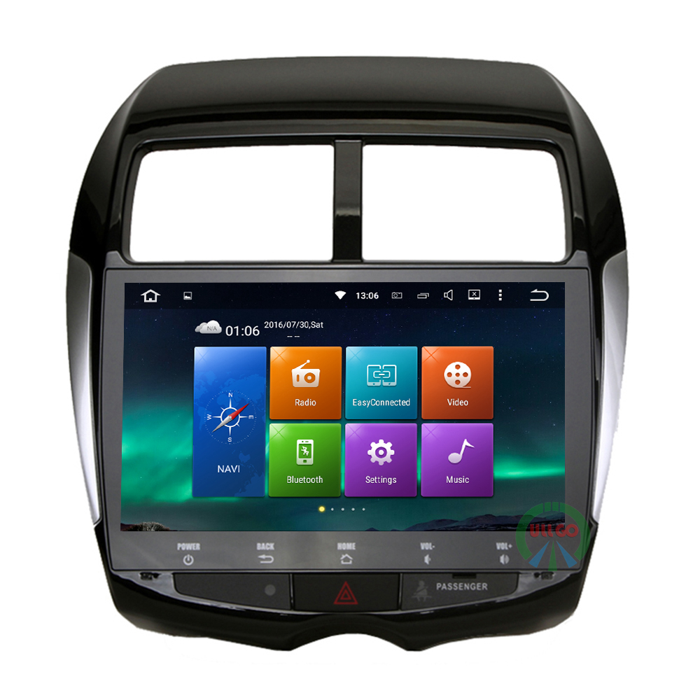 popular citroen c4 gps buy cheap citroen c4 gps lots from china citroen c4 gps suppliers on. Black Bedroom Furniture Sets. Home Design Ideas