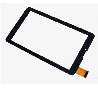 Witblue New touch screen For 7 INNJOO F3 Tablet Touch panel Digitizer Glass Sensor Replacement Free Shipping