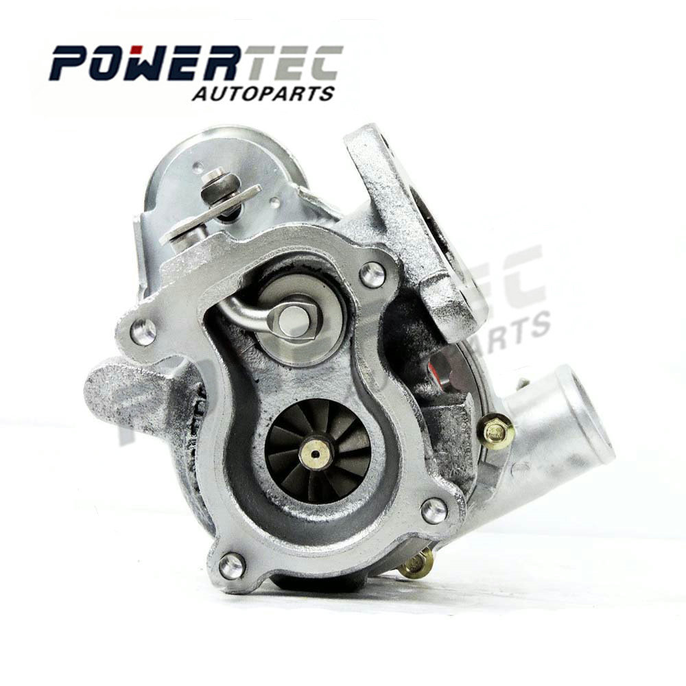 For Ford Galaxy 1.9 TDI 1 Z / AHU  66kw - 90hp  Full Turbocharger 454083 Turbolader NEW Complete Turbine GT1544S 1002829 TURBO