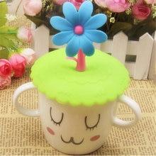 popular engravable mugs buy