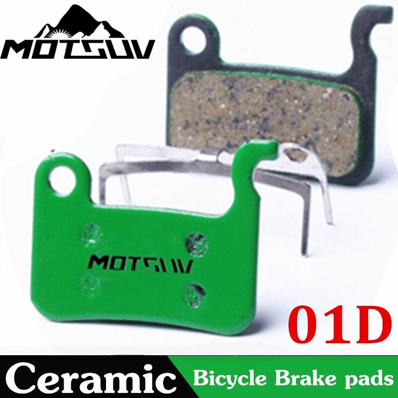 Велосипедный Спорт керамики диск Тормозные колодки для MTB гидравлические дисковые тормоза Shimano xtp/Санкт-/Deore XT/LX/ отточить/Deore/SLX M596 M615 M775 Deore