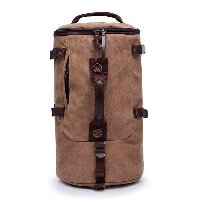 Большие дорожные сумки рюкзаки купить туристический рюкзак terra incognita vertex 80