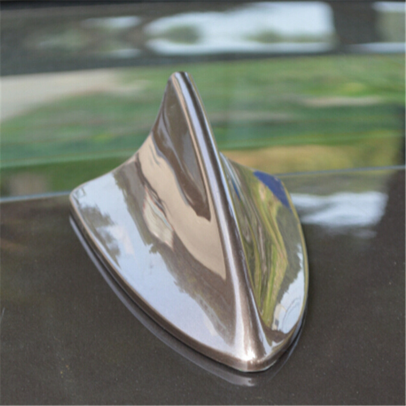 Volvo C90 Price: Car Styling Decorative Dummy Antenna Cover Case Fit For