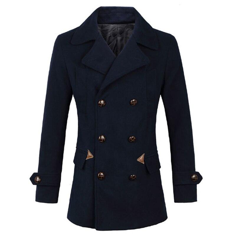 Popular Big and Tall Mens Coats-Buy Cheap Big and Tall Mens Coats