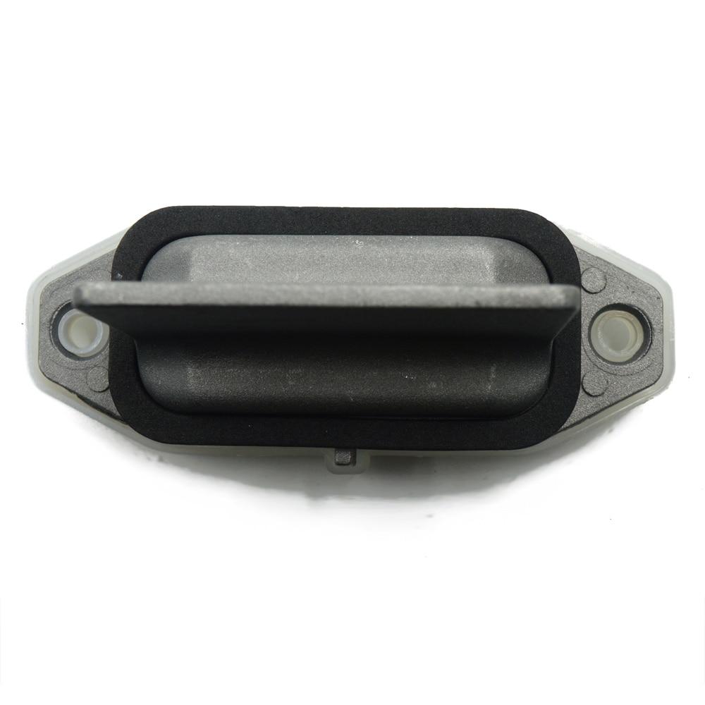 Oe 7761 2y000 27761 9w100 ac blower motor resistor for Nissan maxima blower motor resistor