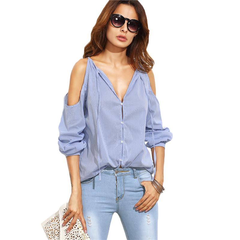 blouse160803713