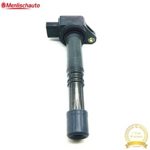 Ignition Coil OEM 099700-116  099700116 30520-RRA-007 30520RRA007 099700-116R 099700116R For Japanese Car