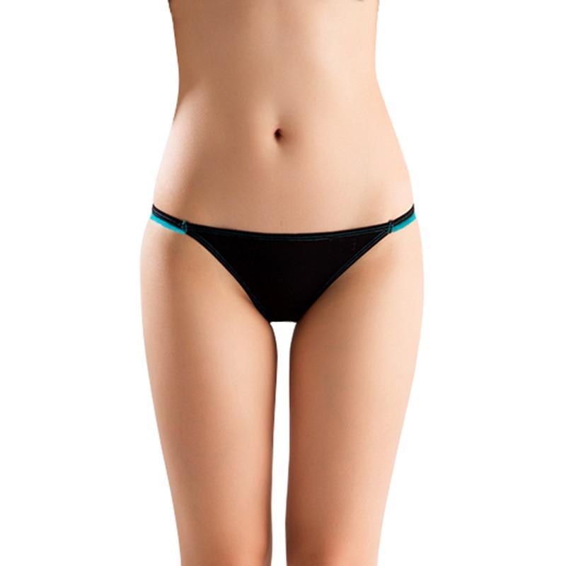 KalvonFu Summer Style Female Underwear Women Sexy Hipster ...