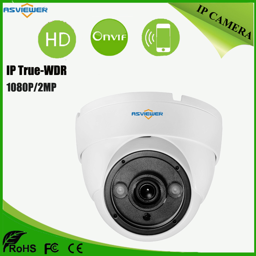 H.265 imx290 sensore true wdr star luce 2mp ip security camera 2 pz array vadalproof onvif ip camera as-ip2203sdyH.265 imx290 sensore true wdr star luce 2mp ip security camera 2 pz array vadalproof onvif ip camera as-ip2203sdy