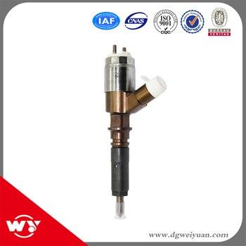 6 teile/los hochwertigen dieselinjektor 2645A753 anzug für KATZE injektor