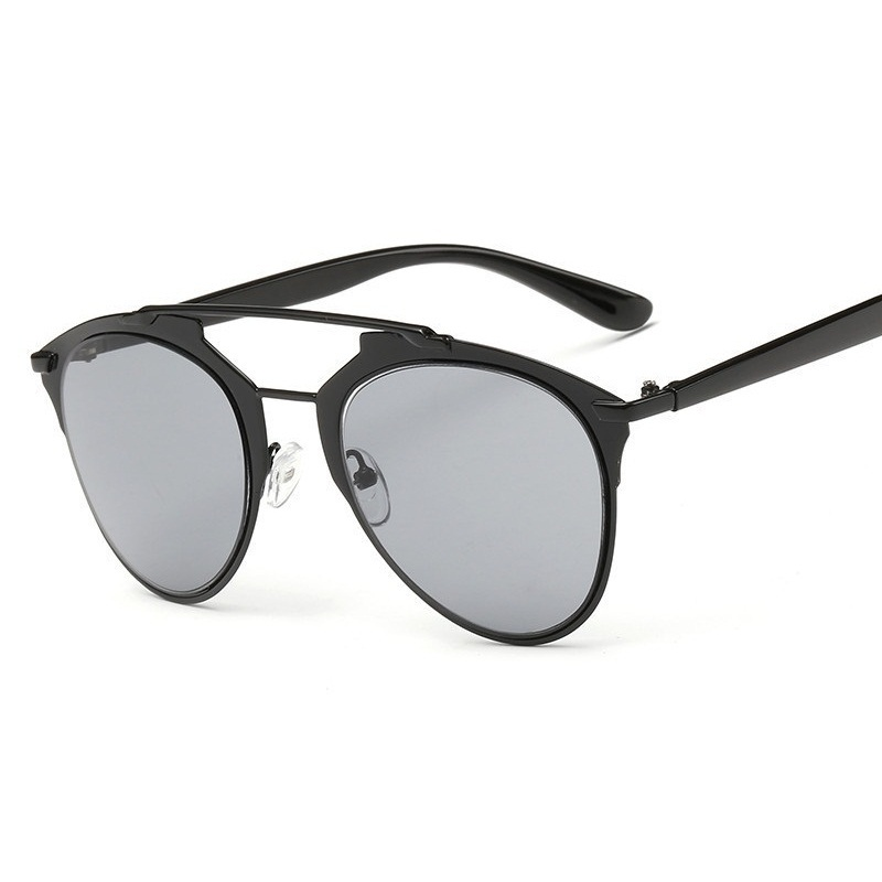 shades for men  Online Get Cheap Men Shades -Aliexpress.com