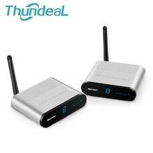 5.8GHz Wireless Audio Video Sender TV AV WIFI Transmitter Receiver 300M 400M 500M for DVD player,CCTV Camera,IPTV,DVR VCR Record