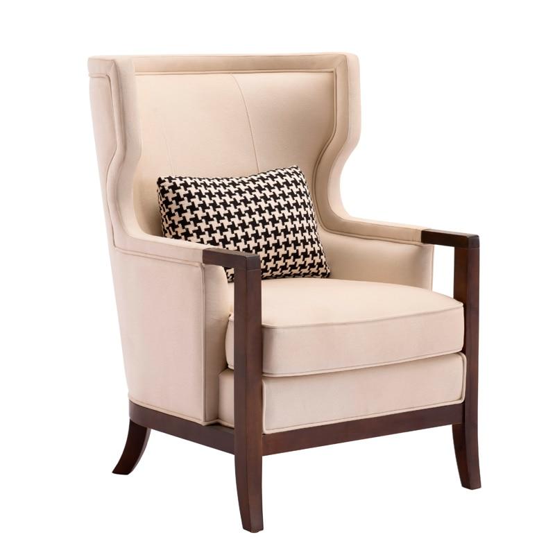 Couch sets living room divan sofa classic turkish sofa - Classic living room furniture sets ...