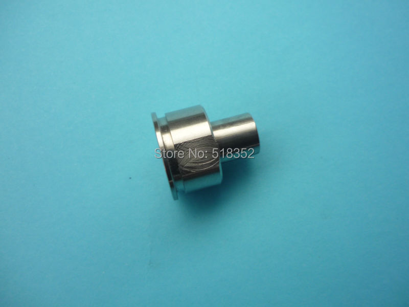Ruby Wire Guide Water Nozzle for Beijing Ande WEDM-MS Medium Speed Wire Cutting Machine PartsRuby Wire Guide Water Nozzle for Beijing Ande WEDM-MS Medium Speed Wire Cutting Machine Parts