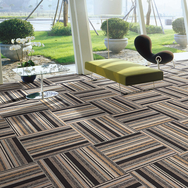 Superieur Mosaic Carpet Wall To Wall Carpets Blanket Engineering Mats Modern Office  Carpete Tile Rugs For Home Livig Room Decorative In Carpet From Home U0026  Garden On ...