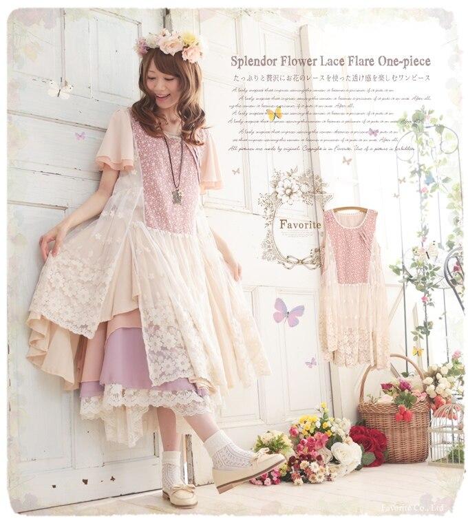 patchwork lace bohemian vestidos invierno mujer jurk linen tunique femme rockabilly crochet harajuku gothic crochet summer