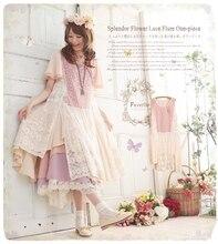 patchwork lace bohemian vestidos invierno mujer jurk linen tunique femme rockabilly crochet harajuku gothic crochet summer dress
