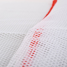 High Quality Baby Fence Child Safety Netting Thicken Security Net Balcony Stairs Mesh Toddler Product VE