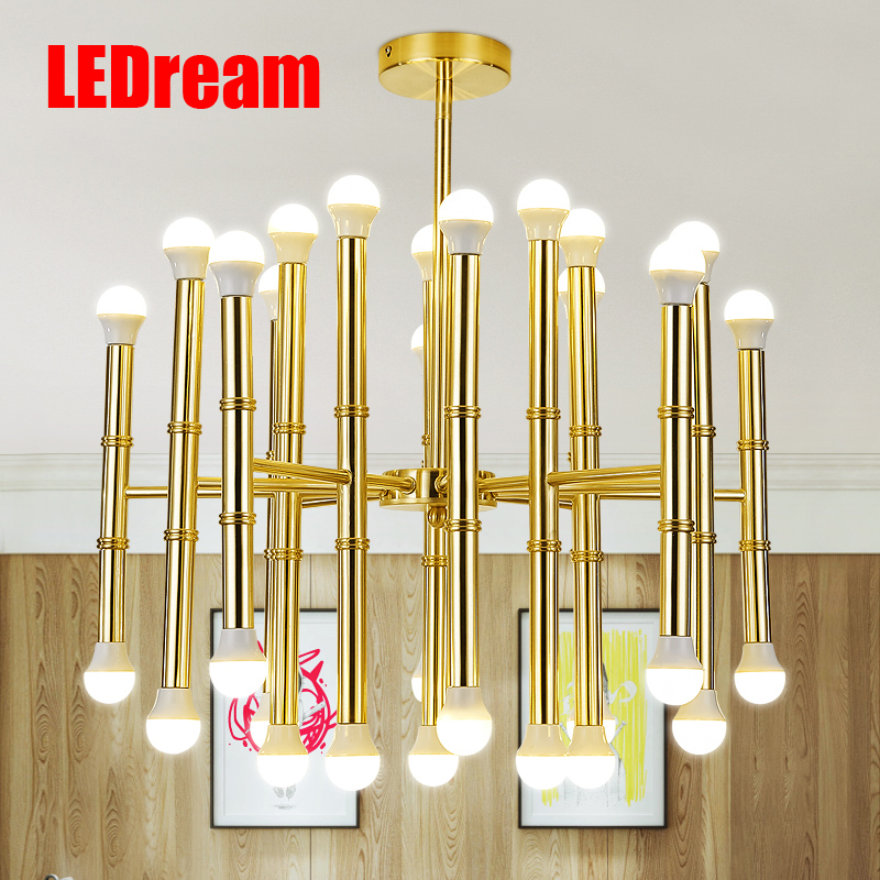 18/30 head Postmodern coffee hall, sitting room dining-room designer chandeliers Nordic industrial retro creative pendant lamp iminovo creative american modern minimalist coffee bar lamp three dining room lights nordic retro industrial dining chandeliers