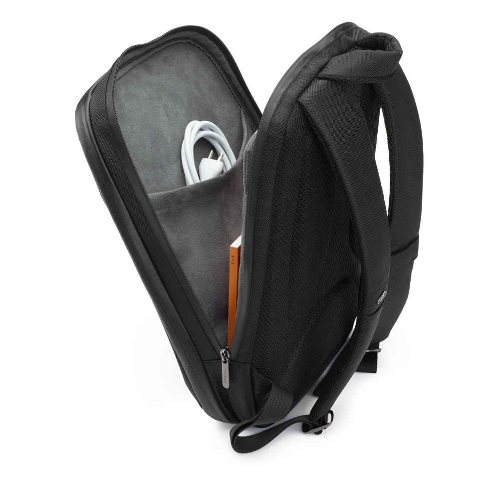 d5e3a33c3f18f5 Cocoon Slim Backpack 14