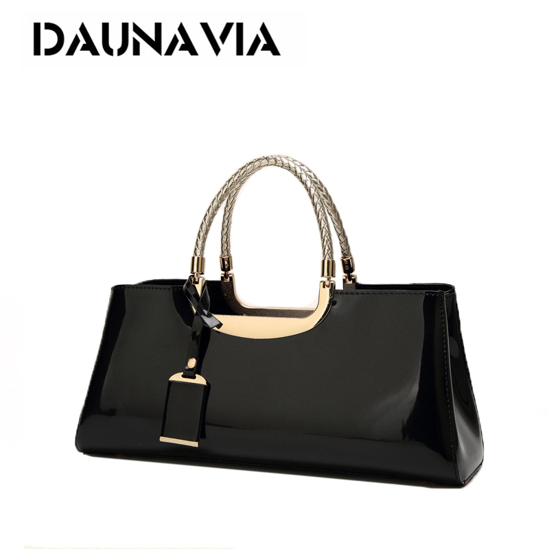 Online Get Cheap Italian Leather Handbags -Aliexpress.com ...