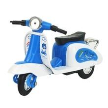 En Galerie Des Lots À Gros Achetez Pedal Child Vente Toy Car UGSMLzVpq