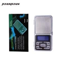 5 sztuk najlepiej sprzedającą się marką nowy 1000g 0 1g waga cyfrowa 1 kg waga waga waga LED waga elektroniczna 40 offf tanie tanio Guangdong China (Mainland) JUANJUAN AAA battery Pocket scale CN (pochodzenie) 13 2cm*6cm*2cm( L x W x H) Inne