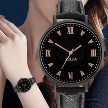Quartz Classic Creative Simple Watches Fashion Casual Wristwatch Clock Women Metal Ladies WristWatch Relogio Feminino