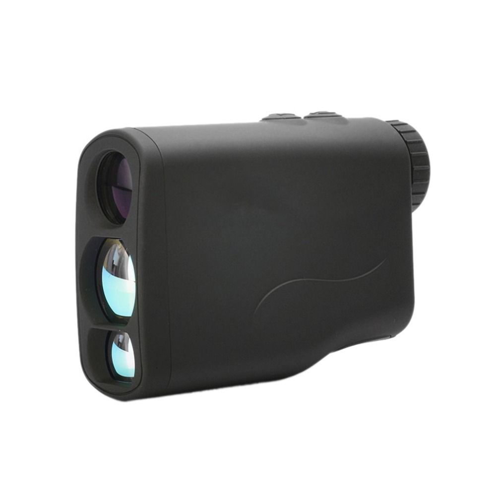 LW600SPI Golf Rangefinder 6X12 Telescope Waterproof 4-600M Laser Range Finder Distance/Speed/Angle Measurement Meter 1000m waterproof golf laser rangefinder ranging speed height angle measurement handheld distance meter with flagpole lock
