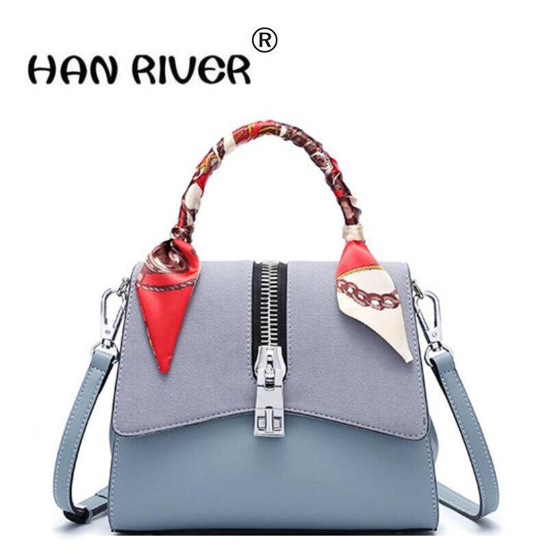 Fashion kelly bag with a bag of handbags and shoulder bag shoulder bag