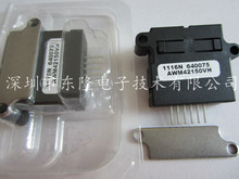 Guaranteed 100% AWM42150V  gas flow rate sensor  New and original stock  Hot offer!