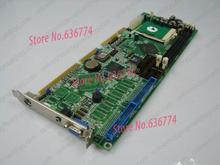 IPC board rocky-3782 v2.0 fan ipc board
