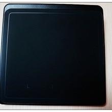 Топ 2,4G беспроводная сенсорная панель K5923 мульти 5 точек мышь для ноутбука ультрабук волшебный трекпад Настольный ПК все-в-одном