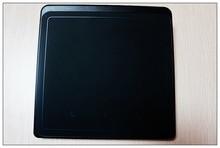 Топ 2,4 г беспроводная сенсорная панель K5923 Multi 5 точек мышь для ноутбука Ultrabook Magic Trackpad Desktop All-in-one PC