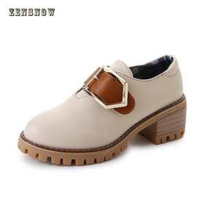 6093efb0c30 top-English-College-Style-Small-font-b-Leather-b-font-Shoes -font-b-Women-s-b.jpg_300x300q75.jpg