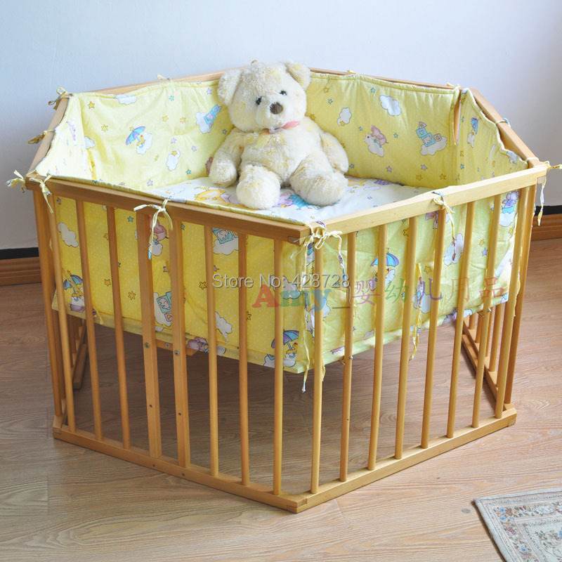 Online Buy Wholesale Twin Baby Bed From China Twin Baby Bed Wholesalers